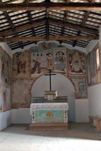 interno oratorio2