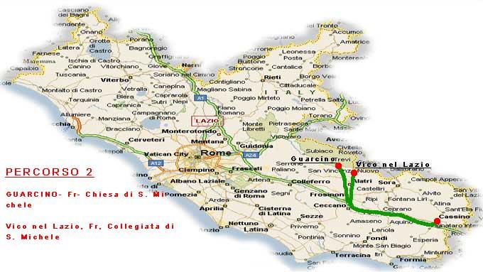 PERCORSO-2-lazio_cartina
