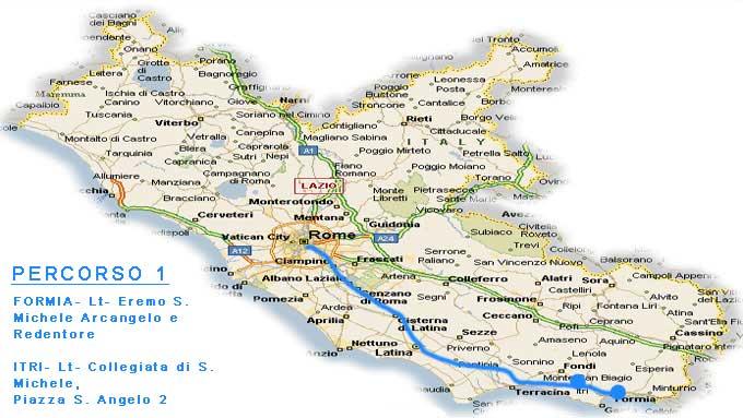 percorso-1-lazio_cartina