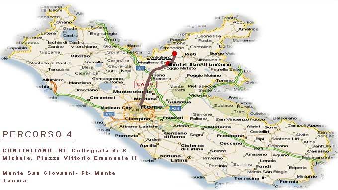 percorso-4-lazio_cartina