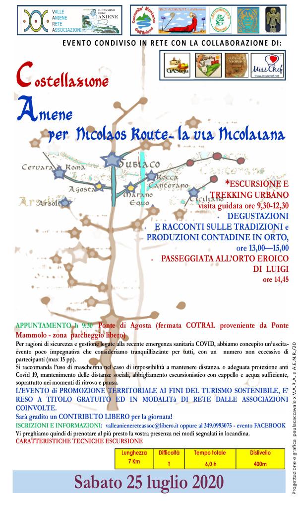 locandina-costellazione-3